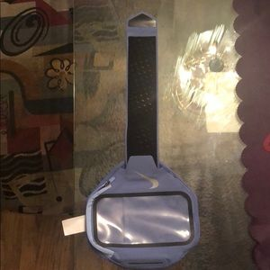 Cellphone Armband